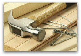 Photo-Carpentry-Tools-Wood-Planks-Collage-11.jpg